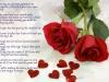 The Anniversary Poem