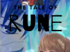 The Tale of Rune