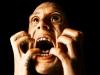 Horror Movie (Hold the Popcorn)