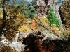 Autumn Poem 5 (Taste)