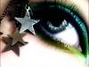 Wishing for Eyelashes