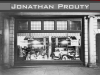 The Redemption of Jonathan Prouty