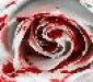 The Bloody Rose