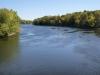 Wakjakaga's River Race