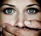 Abused Love; Prayed Hope...