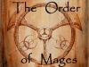 The Order of Mages