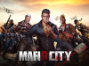 Mafia City H5 – the Fast Ways to Get Mansion 30 Without Spending much Time