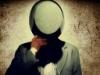 Dear Anonymi
