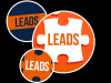 MLM and Networking Business Leads