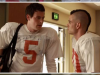 Glee: Mash-Up ♥