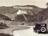 Hollywood Dreams