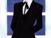 Chapter 26: Matsuri the descendant.