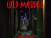 Cold Murder