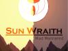 Sun wraith