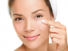 Tranquille Eye Cream Alcohol can have a negative impact