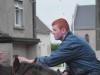Long May Horses *!# the Streets