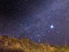 One Desert Night ~ (twilight romance)