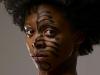 A Film Review of Wesley Enoch's Black Medea