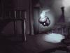 Pokemon the Light of Adventure Intro