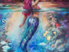 Siren's Song Chapter 2
