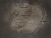 The History of Svartalfaheim II