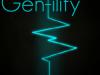 Gentility