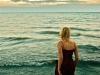 A Walk Into An Ocean