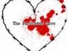 Forbidden Love: Preface