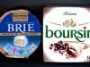 Un tres beau fromage est Brie