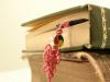 Semantic Blends: A Chain Novel (Volume I)