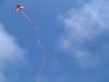 Mr. Gorbachev And All The Pretty Kites
