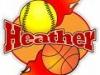 Basketball Vs. Softball