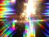Altered Prism