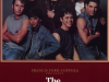 The Outsiders - From your perspective, was the film or novel more successful? {Text Response}