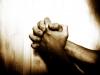 Prayer: A Personal Entreaty