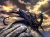 The Dragon Lament