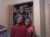 Little Black Boys and Little Black Girls