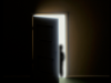 Imaginary -Chapter 3-