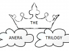 The Anera Trilogy Book 1: The Great War