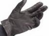 Fit Me Like a Glove