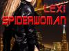 Lexi Spiderwoman