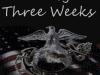 Twenty-Three Weeks