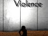 Domestic Violence -book 1-