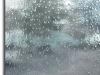Like raindrops...
