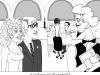 Le Banquet Exceptionale