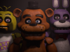 The Animatronics