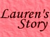 Lauren--Part Seven