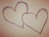 When...Love
