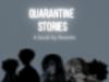 Quarantine stories (ORIGINAL)