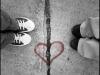 Love isn't always what it seems...